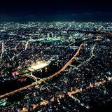 深夜高速で聴きたい J-POP Mix3