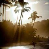 Nalin & Kane, Max C - I Found You Beachball (things we do 4 love) (LUIS VAZQUEZ PRIVATE REMIX 2K13)
