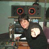 AMERICAN NIGHTS VOL 3 - DJ TANO RIVES IN THE MIX