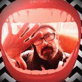 Bob Harrison's Freak Rock #16