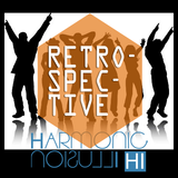 Retrospective Vol.18 @ JOJOMI Internet Radio (17-11-2013)