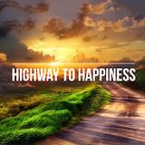 Highway to happiness