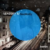 SEA2SKY:VIII - DJ NED KELLY