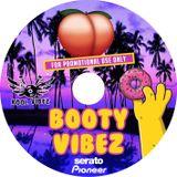 Booty VibeZ 1st 2019