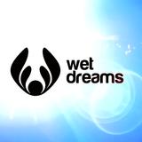 11.06.16. / Aleksandar Zec @ Wet Dreams / Stražilovo, Sremski Karlovci