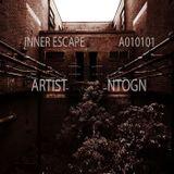 Inner Escape exclusive A010101 Ntogn