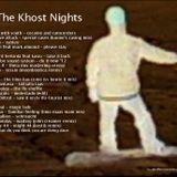 The Khost Nights
