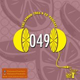 THE LEMON TREE 049 SELECTED & MIXED BY ALEX KENTUCKY