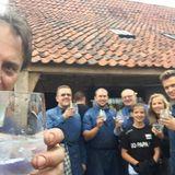 Herbeluister L'Apero D'Onze heures 6 sept 2015