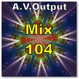 Mix 104