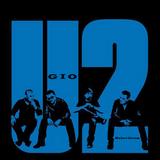 G I O -- U2 --SELECTIONS