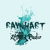 ArtistiK Radio Vol. 8 'Phoenix Secrets'