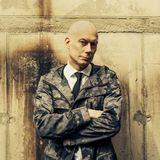 Covenant's Eskil Sorensson*Pledge Drive Featured CD Interview*On The Edge Sun09Oct16