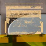 loose_connections 024 – clear plastic shipping tape over the entire label