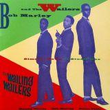 1962-1964 EP. I. BOB MARLEY & The Wailing Wailers. Ska & Gospel Pt. I.