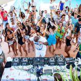 Carl-Cox-Boiler-Room-Ibiza-Villa-Takeovers-DJ-Set(muzofon.com).mp3(60.7MB)