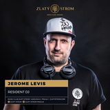 Jerome Levis  -  Promo Set MC Zlatý Strom