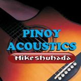 3 hours Pinoy Acoustic Collections....;/