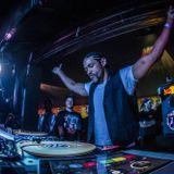 DJ Nino Leal - Brazil - National Final