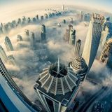 Chuyến bay tử thần đến Dubaiii sml Dj Việt Việt On The Mixx