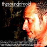 The Sound Of Gold.33 April 2013
