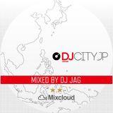DJ JAG - Jun. 11, 2015