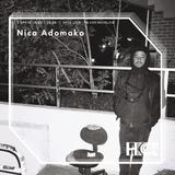 Nico Adomako - 2/4/2018