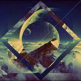 Emerald Sky  (Saturday Night Mix – Radio Q37)