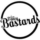 Sesión con Los Fancy Bastards