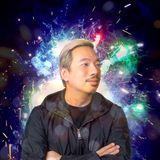 DJ BRIAN CUA YEAREND 2017 TRIBALMIX