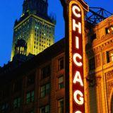 Massey Was in Chicago