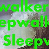 Sleepwalker - May 7, 2020 - storm sign