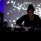 K-HAND: Wire 400 Mix #7