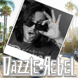 The Dazzle Rebel Show - No. 42 - 11/04/2016 (feat. The Smokin' Prophets)