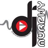 set kizomba/brasileiras/latino/kuduro/electro latino