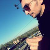 DJ KoZaK - Let's Swing (November 2012)