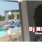 Dj Michel Traxx - August 2013 - Casa di Pascal Ibiza (Swimming Pool Mix)