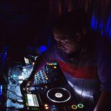 ELIXIR - Space Techno Fuzz