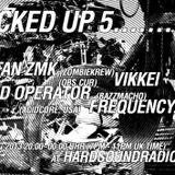 Vikkei - Fucked Up 05