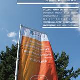 UnivMag-Accueil-Etudiants-Crous-1-septembre-2014-Associations