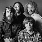 Rock Legends: Creedence Clearwater Revival