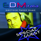 HOUSE - Special Guest Sergio Matina