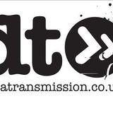 Eagles & Butterflies - Data Transmission #23