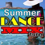 Summer Mix Hits