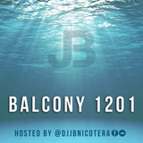 Balcony 1201 - Chapter 4