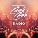 Cash Cash Radio 05