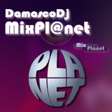 03- MixPl@net - Dam@scoDj