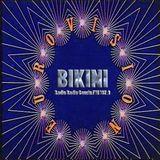 BIKINI Prog. Nº 66 - Eurovision Song Contest - Emitido: 19 Mayo 2005 - Radio Gaucin FM