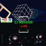 DJ MARQUES - MIX LIVE