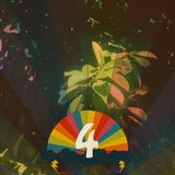 Electric Rainbow - Mixtape 4 - Mojo Hannah